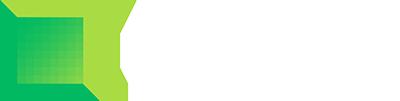 エルピクセル株式会社